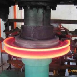 安徽网上热销 高频感应淬火设备 刮板淬火设备 切纸刀淬火设备