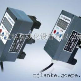 南京浙江上海江苏山东LKQ-GL系列起重量限制器专业厂家