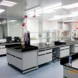 广州实验台生产厂家,十年品质保证