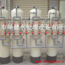 厂家直销 离子交换纯水设备