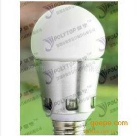 供应PC光扩散母粒塑料厂家 价格 批发