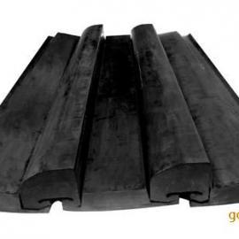 橡胶提升条,橡胶衬板提升条,橡胶提升条厂家