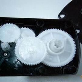 塑胶齿轮润滑脂价格-塑胶齿轮润滑批发-重载塑胶齿轮润滑脂批发