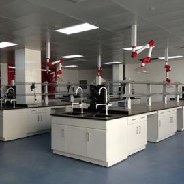 江门实验台厂家,供应实验室专用工作实验台