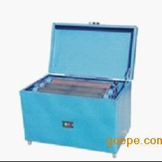 棒磨机销售 棒磨机使用说明 棒磨机价格 实验室棒磨机
