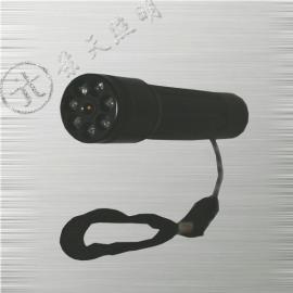 JT-JW7300微型防爆电筒
