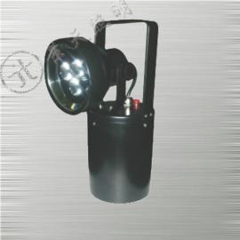 JT-JIW5281C轻便式工作灯
