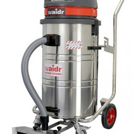工业吸尘器软管/工业吸尘器专家WX3078P