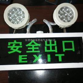 LED防爆安全出口指示灯大量批发