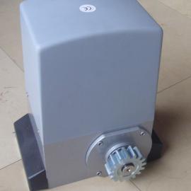 750W平移开门机 平移直线门电机