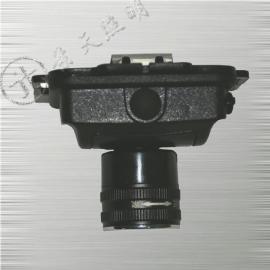 海洋王IW5130微型防爆�^��