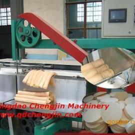海绵立切机,粉扑立切机,海绵粉扑立切机,程进机械制造