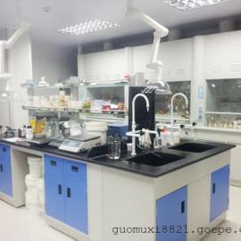 实验台最新款式实验台广东省生产厂家