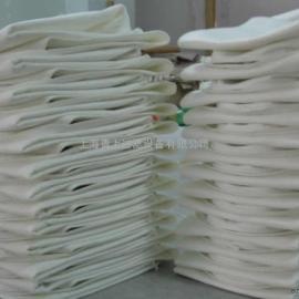 板框压滤机滤布、单丝滤布厂家、750B滤布厂家、丙纶滤布