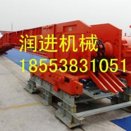 供应DZQ80/30/11煤矿用带式转载机