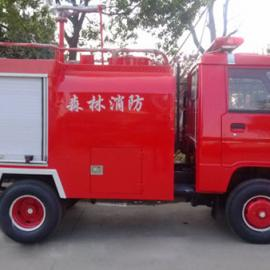 �l�用�b水1.5��小型消防��r格