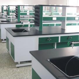 肇庆实验台,全钢实验台生产厂家