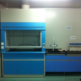 佛山通风柜通风厨生产厂家实验室专用排毒柜