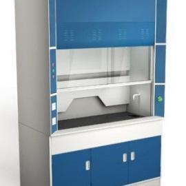 东莞通风柜通风厨生产厂家实验室专用排毒柜