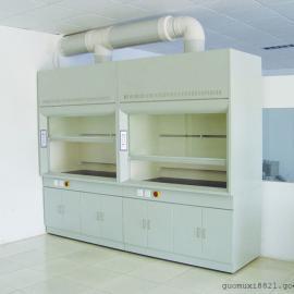 通风柜-通风厨专业生产厂家环扬创办二十年