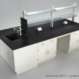 山东实验台,欧式实验台环扬专业生产二十年