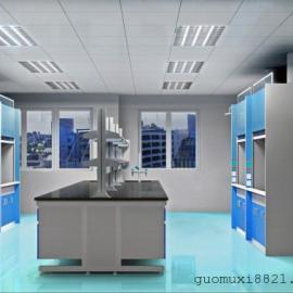 厂家直销实验台,通风柜,气瓶柜系列产品