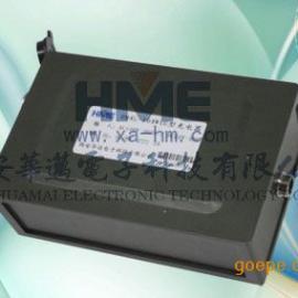 军品4串充电器