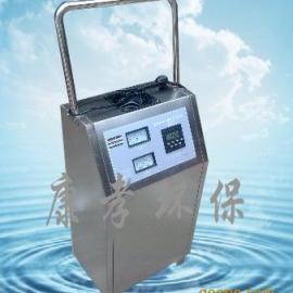 工业用移动式臭氧发生器/上海移动式臭氧发生器