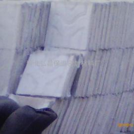 珍珠岩防火板珍珠岩保温板