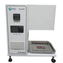 熔融指数仪,自动熔融指数仪,塑料熔融指数仪