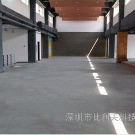 水性环保 混凝土水泥渗透剂 增光剂 光亮剂