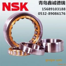 NSK SKF进口轴承茂名总经销