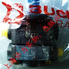 QX51-080/21-010R 齿轮泵