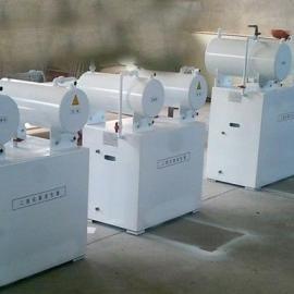 HB-50二氧化氯发生器型号价格