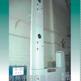 苏州宇诺供应YN52128风能电缆低温扭转试验箱