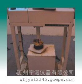 TICW/01-2009风能电缆常温扭转试验机/扭转试验机