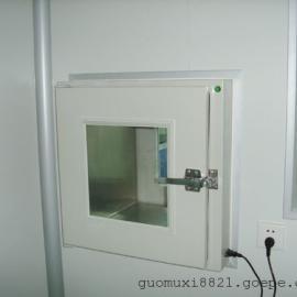 传递窗生产厂家,广东传递窗生产销售安装售后为一体厂家