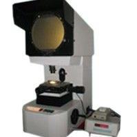 江苏全自动投影仪厂家/微电脑控制自动测试仪 数显投影仪
