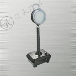 轻便式移动工作灯FW6105/SL