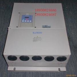 供应日立变频器日立SJ300-370LF 200V机