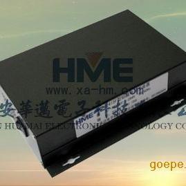24V铅酸电池充电器-上华迈充电器HME就购了!