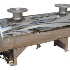 电加热器/空调辅助电加热器