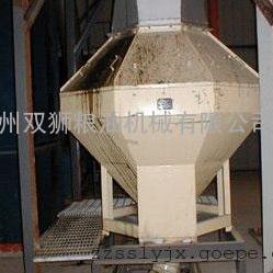 植物油精炼设备利用的聚集稳定的易变性