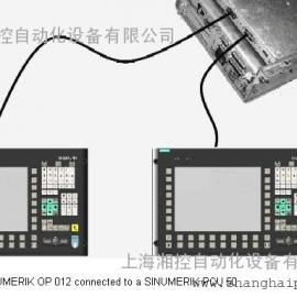 西门子6FC5500-0AA11-0AA0数控单元