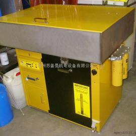 扬州自动零件清洗机厂家 扬州手动零件清洗机厂家