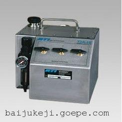 ATI TDA-4B/4BL气溶胶发生器检漏仪