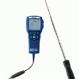 美国TSI多功能通风表TSI9565