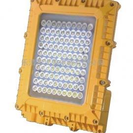 壁式LED防爆泛光灯