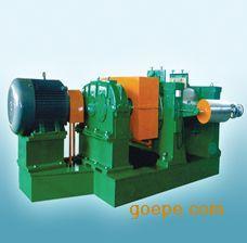 青岛厂家热销高品质精炼机XKJ480*1000