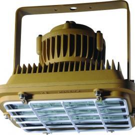 渝荣BAD808-130系列LED防爆高效节能灯